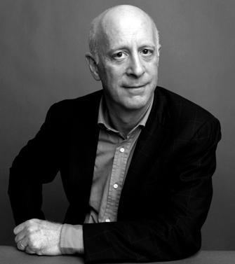 Paul Goldberger is contributing editor at Vanity Fair.