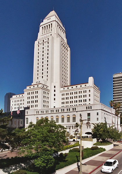 420px-Los_Angeles_City_Hall_(color)_edit1