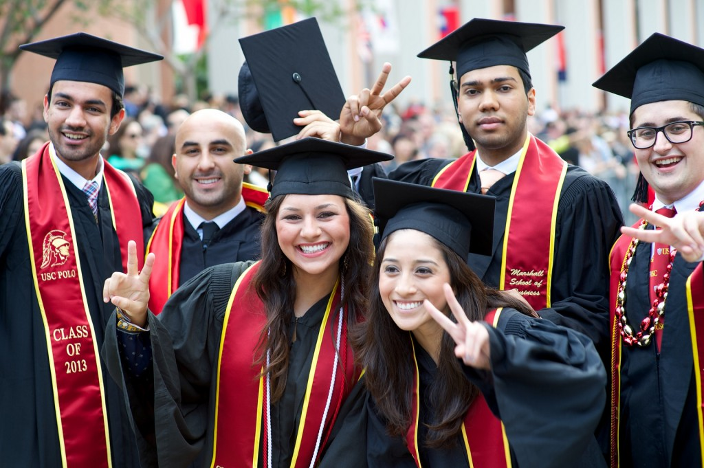 the importance of cultural diversity in a college education 2015-9-14 valuing diversity for young children  is enriched through the cultural, language and ethnic diversity of  checklist for diversity in early childhood education.