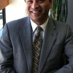 Professor Debu Tripathy led the USC study.
