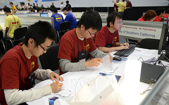 usc essay college confidential Applying to the university of southern california during the 2018-2019 admissions cycle  our college essay experts go through a rigorous selection process that .