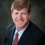 Patrick Kennedy has said that his biggest congressional accomplishment was passing the Paul Wellstone Mental Health Parity and Addiction Equity Act in 2008.