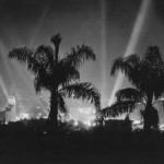 Weimar Exiles in Los Angeles features panels, discussions and performances.