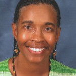 Field instructor Nancy Jefferson will receive the Heart of Social Work Award in November.