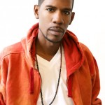 Young Guru will work with USC Thornton students in the Division of Contemporary Music. (Photo/Jared Fuller)