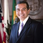 One of Antonio Villaraigosa's first projects will be to lead the USC Villaraigosa Initiative for Restoring the California Dream.