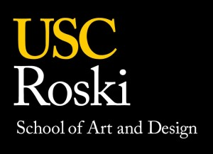 USC Roski School of Art and Design