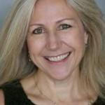 Kate Langrall Folb