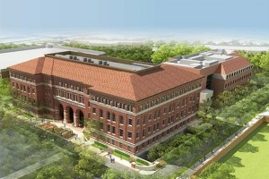 Michelson Center