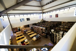 ONE Archives at USC Libraries