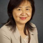 Iris Chi, an expert on long-term care, chronic mental illness and suicide, is among 17 new fellows who will be formally inducted this month.
