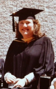 Helen Levin