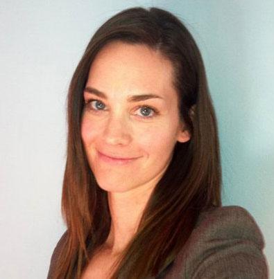 Emily Putnam-Hornstein