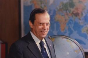 Allen Puckett