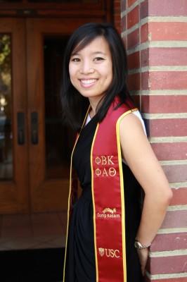 Bijou Nguyen