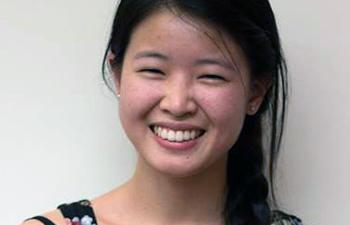 Vivian Yan