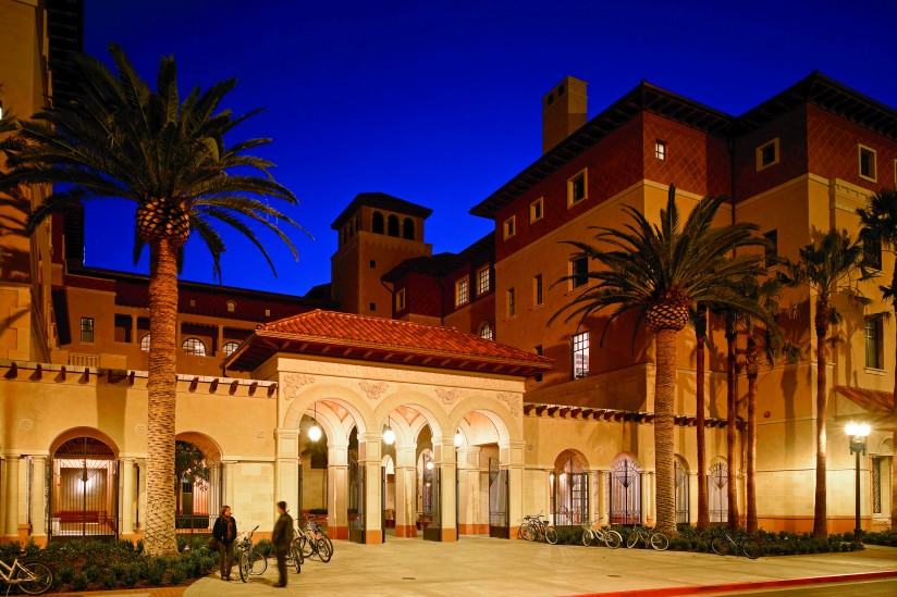USC School of Cinematic Arts again named tops in U.S. | USC News