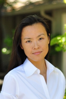 Law professor Emily Ryo