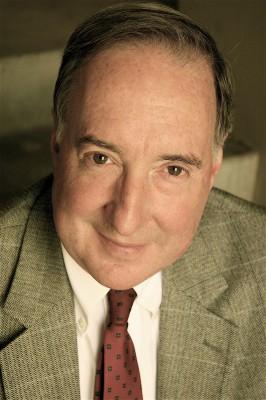 scholar Philip Seib