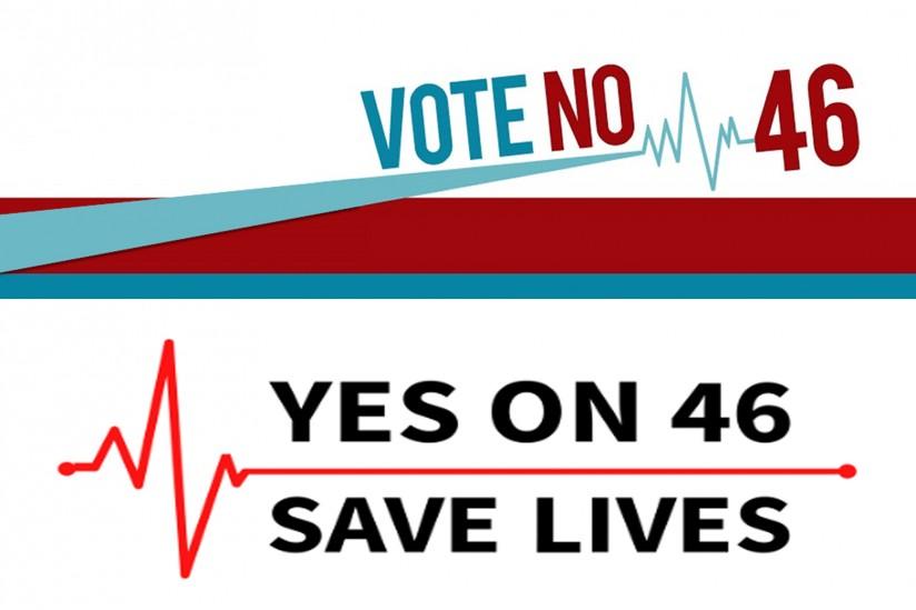 Proposition 46 illustration