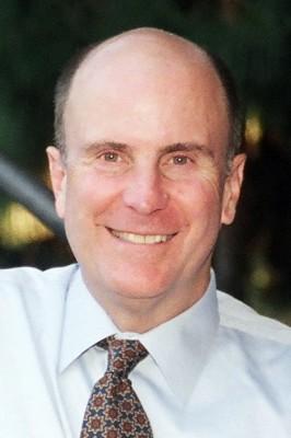 Senator Mark Wyland 2014