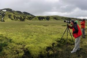 Eric Hansen_Iceland