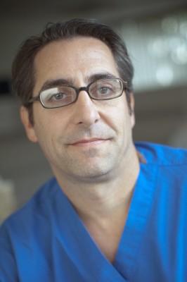 David Shavelle, M.D.