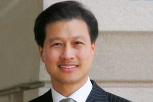Dominic Ng Headshot