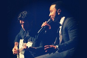 Ryan Lerman_John Legend_USC Thornton