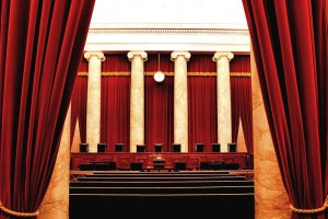Supreme Court, Phil Roeder