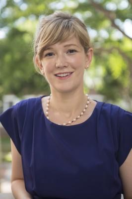 Lori Meeks of SOR