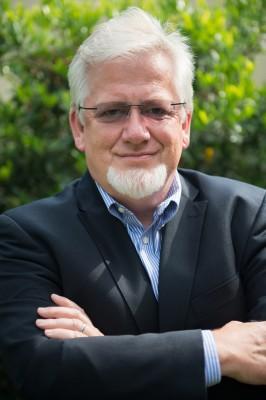 Professor Norbert Schwarz