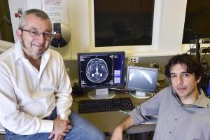 Longevity researchers
