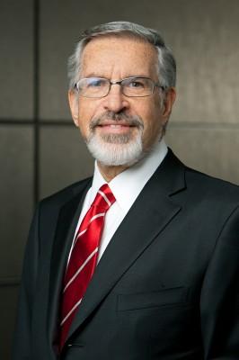 Trustee Leonard Schaeffer