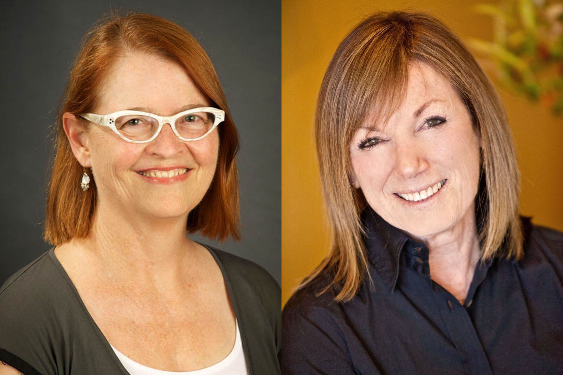 McCroskey, Smith Appointed to County Commission on Children and Families