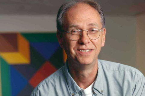 University Professor Michael Waterman