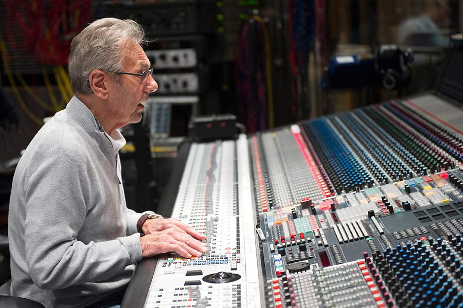 Al-Schmitt-at-Capitol-Records