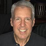 David Medzerian