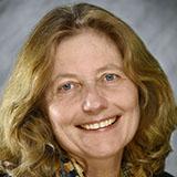 Diane Krieger