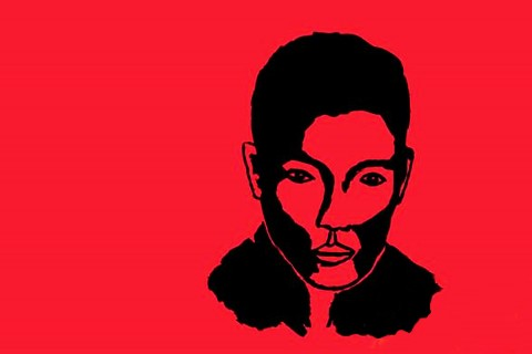 Viet Thanh Nguyen's debut novel The Sympathizer