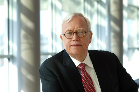 2008.03.13 / Leipzig / Saxony / Germany / Heckman / USA Dr. James J. Heckman is the Henry Schultz Distinguished Service Professor of Economics at the University of Chicago. Professor Heckman is the recipient of the 2000 Nobel Prize in Economic Sciences. (C) 2008 SEYBOLDTPRESS.COM Karl-Liebknecht-Strasse 1 _ D - 04107 Leipzig / Germany Fon: +49 -341 2535 088 , mobil: +49 - 163 2091 389 www.seyboldt.com _ www.seyboldtpress.com email: info@seyboldtpress.de