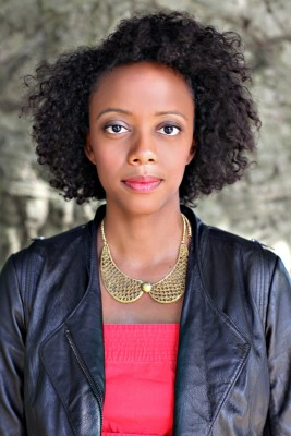 Angela Flournoy, The Turner House