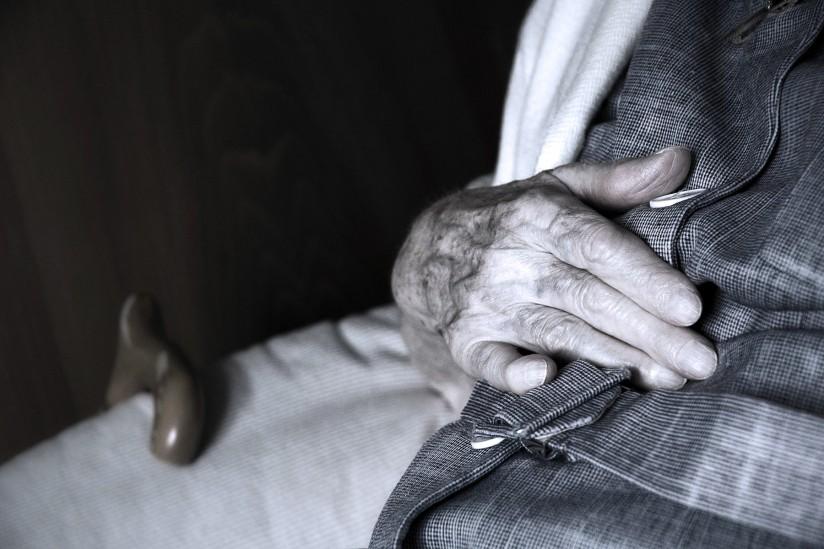 Los angeles county adult elder abuse