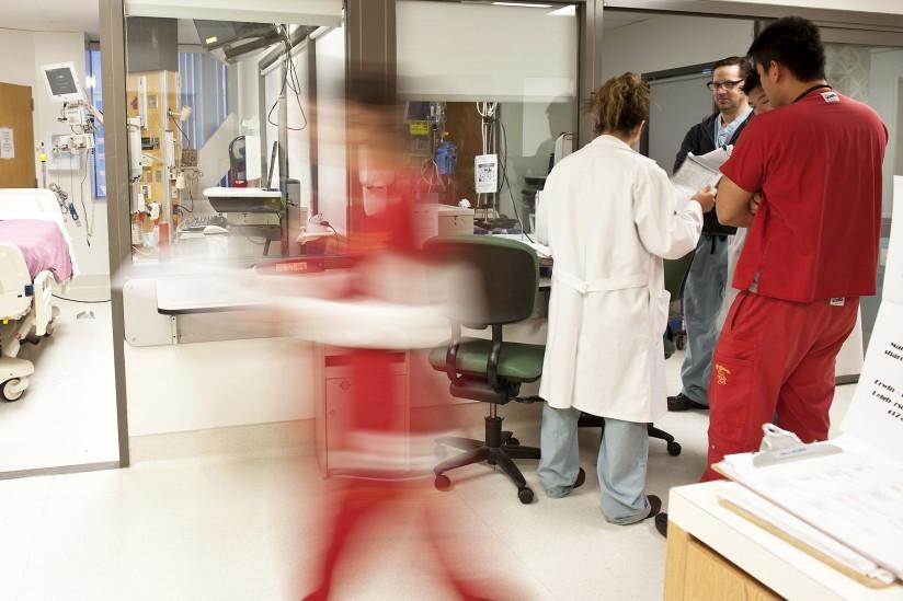 meet usc program of nurse