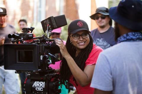 women film directors,