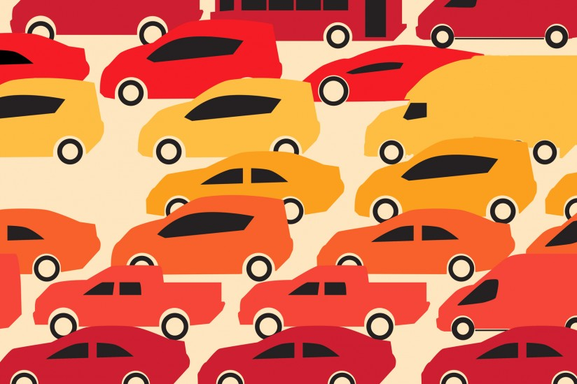 cars,