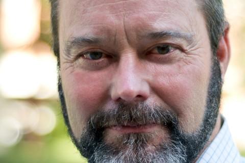 Prof William Deverell