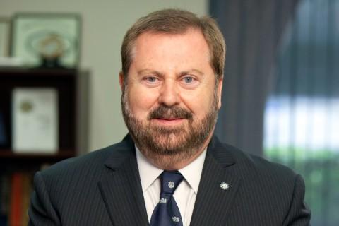 Kelvin Davies
