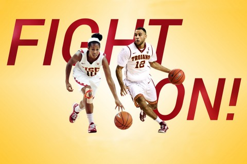 (Graphic/USC Athletics)