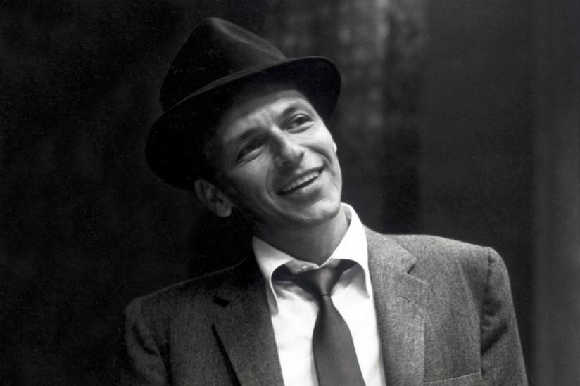 Frank Sinatra - Wikipedia